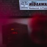 Helen's Hideaway