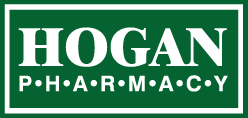 Hogan Guardian Pharmacy Logo