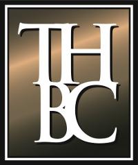 Total Hair & Body Care Logo