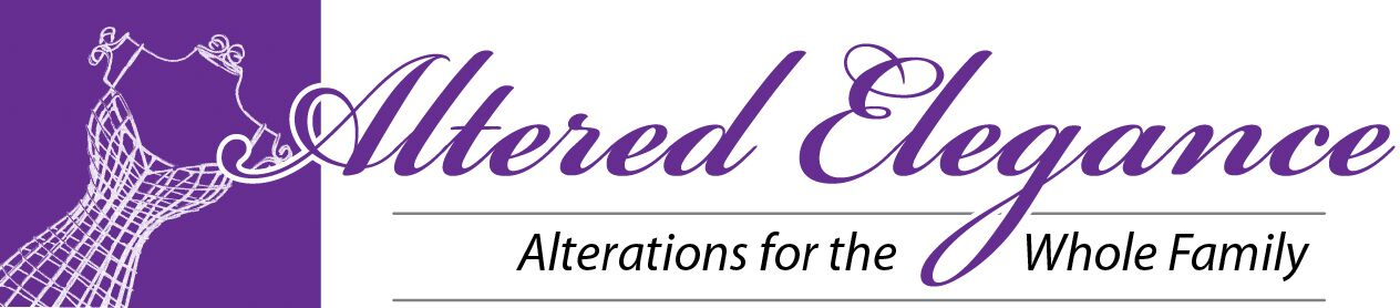 Altered Elegance Logo