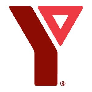 Petrolia YMCA Logo