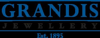 Grandis Jewellers Logo